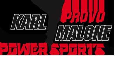 2019 Yamaha GP1800R Stock: Y11501 | Karl Malone Powersports